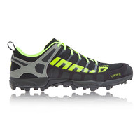 Inov8 X-Talon 212 Trail Running Shoes - SS18