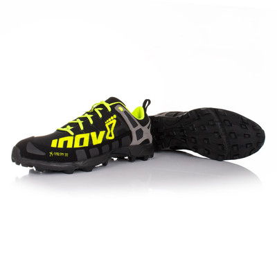 Inov8 X-Talon 212 trail zapatillas de running