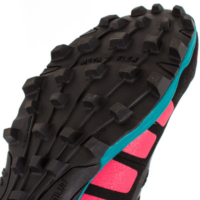 Inov8 X-Talon 212 Women's Trail Running Shoes