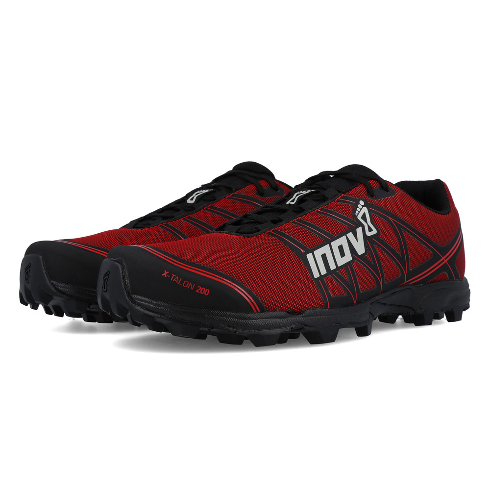 Inov  X Talon  Trail Running Shoe