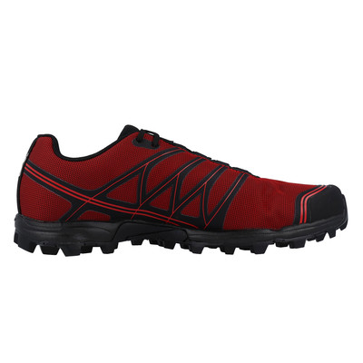 Inov8 X-Talon 200 trail zapatillas de running  - AW19
