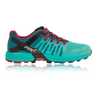 Inov8 Roclite 305 para mujer trail zapatillas de running