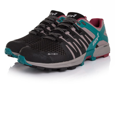Inov8 Roclite 305 Gore-Tex Women's Trail Running Shoes