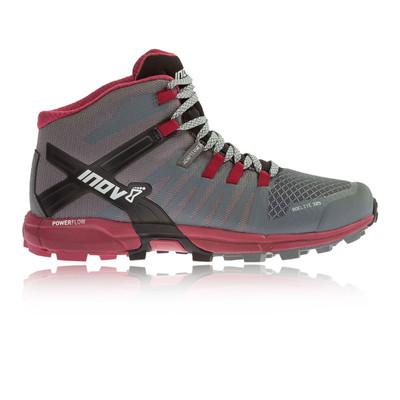 Inov8 Roclite 325 Women's Trail Running Shoes