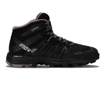 Inov8 Roclite 325 GORE-TEX Women's Trail Running Shoes