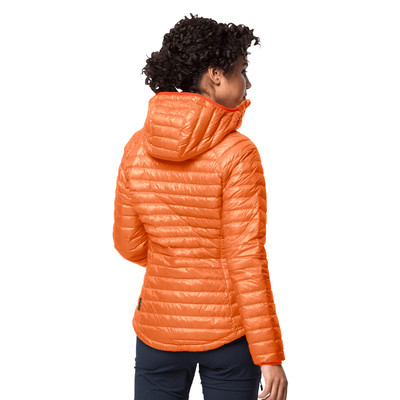 Jack Wolfskin Atmosphere Women's Jacket