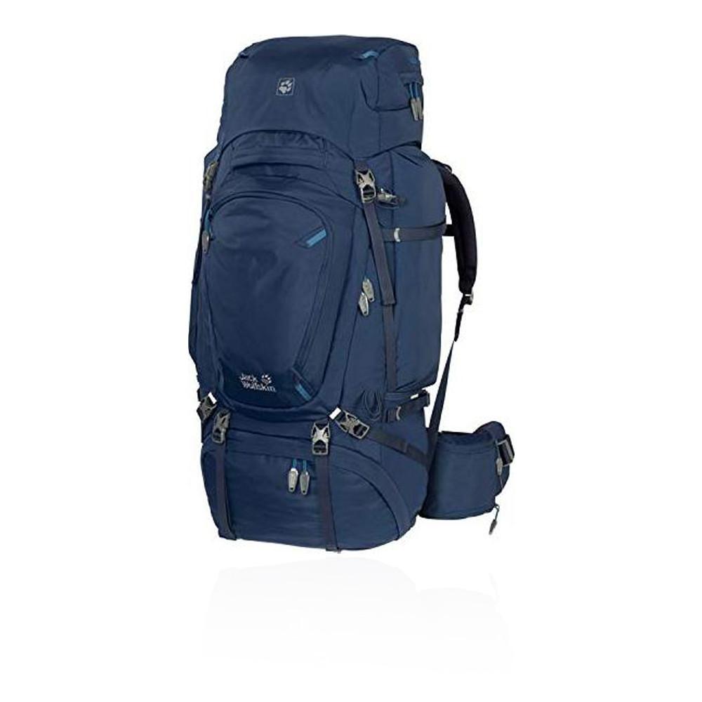 Jack Wolfskin Denali 65L Backpack