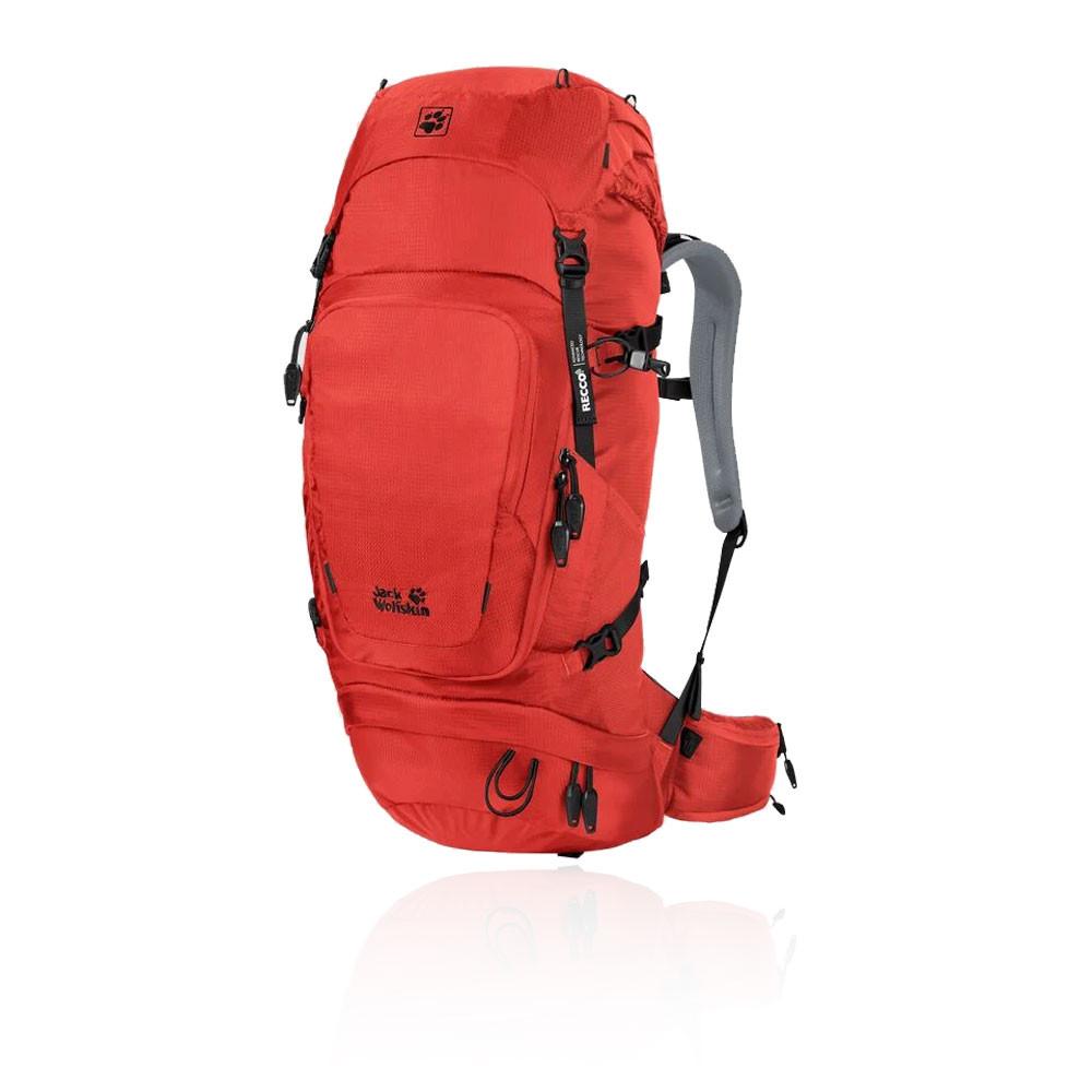Jack Wolfskin Orbit 32 Recco Backpack