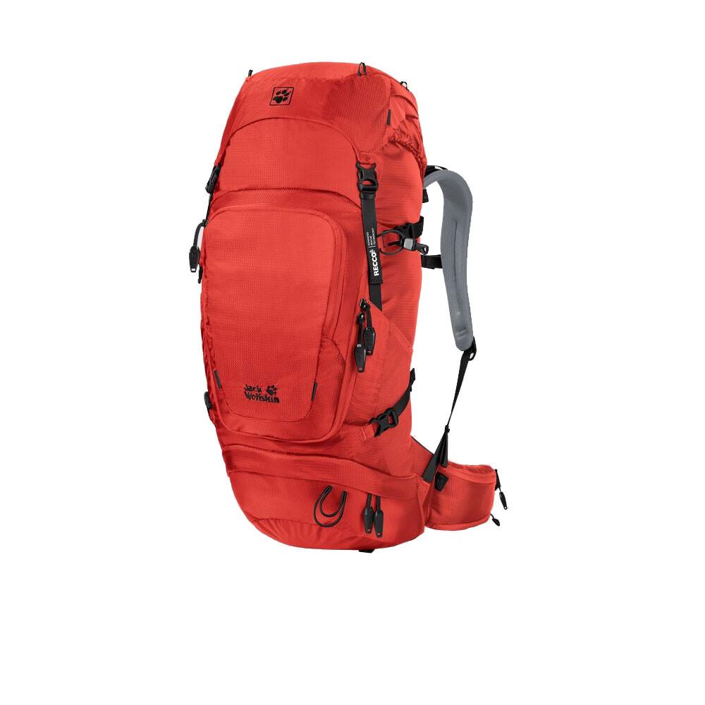 Jack Wolfskin Orbit 28 Recco Backpack