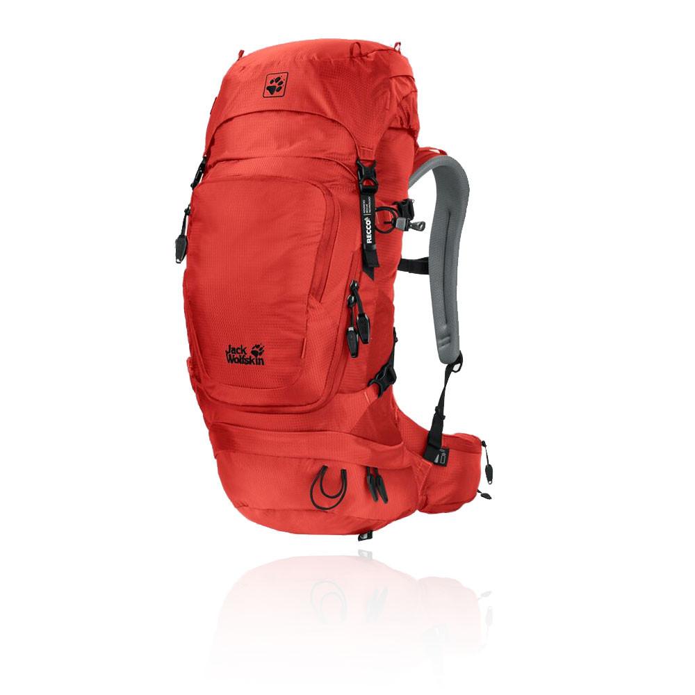 Jack Wolfskin Orbit 26 Recco Backpack