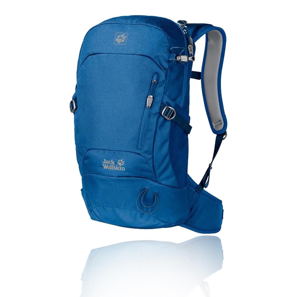 Jack Wolfskin Helix 20L Backpack