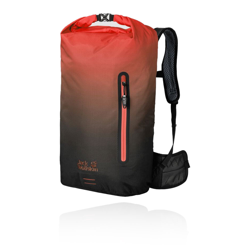 Jack Wolfskin Halo 26 Backpack