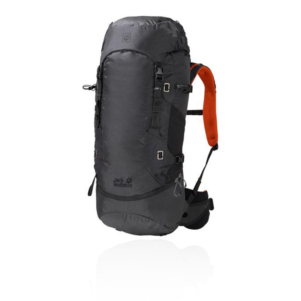 Jack Wolfskin EDS Dynamic 48 Backpack