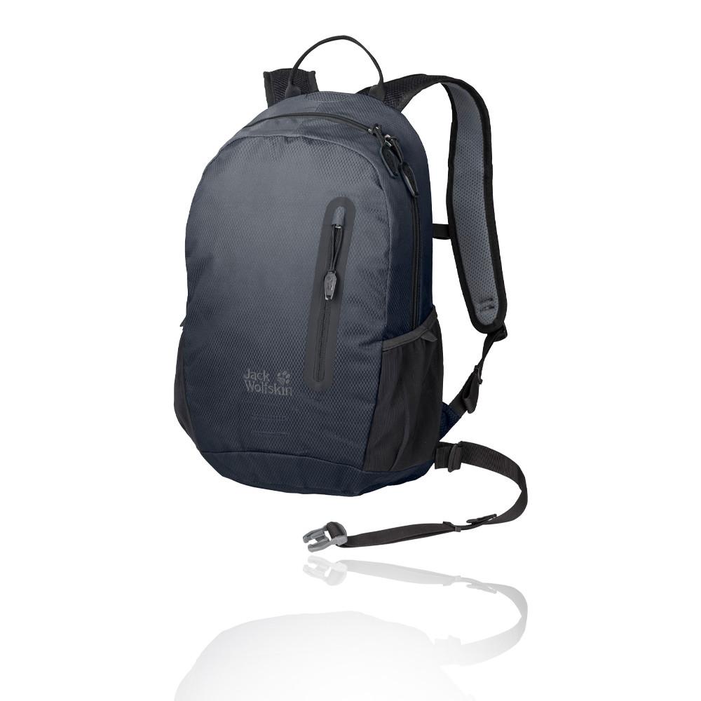 Jack Wolfskin Halo 12L Backpack