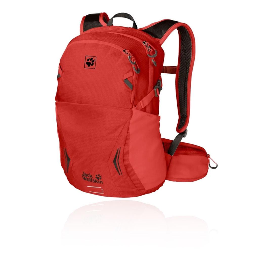 Jack Wolfskin Moab Jam 18 Backpack