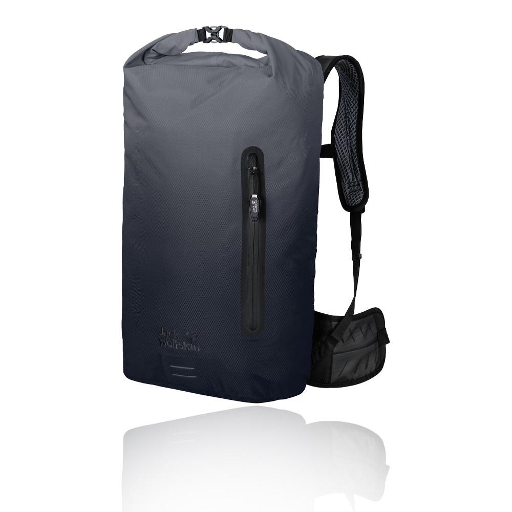 Jack Wolfskin Halo 26L Backpack