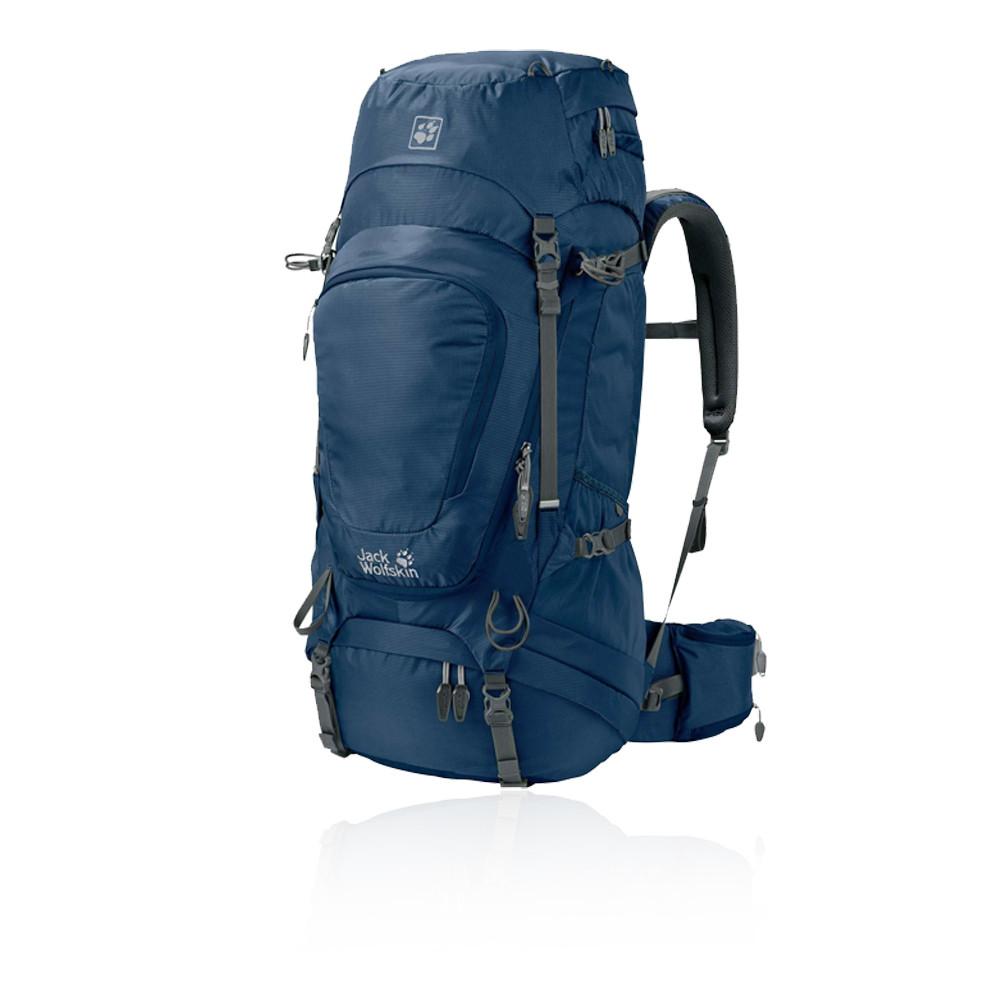 Jack Wolfskin Highland Trail XT 50 Backpack