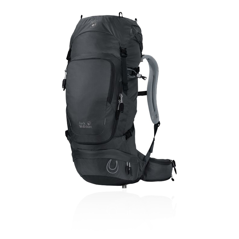 Jack Wolfskin Orbit 34 Backpack