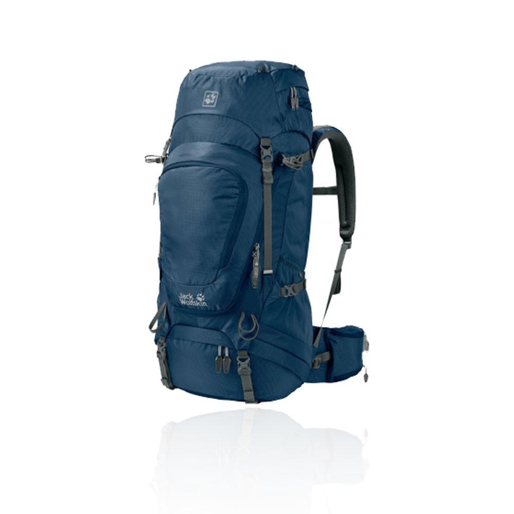 Jack Wolfskin Highland Trail XT 60L Backpack