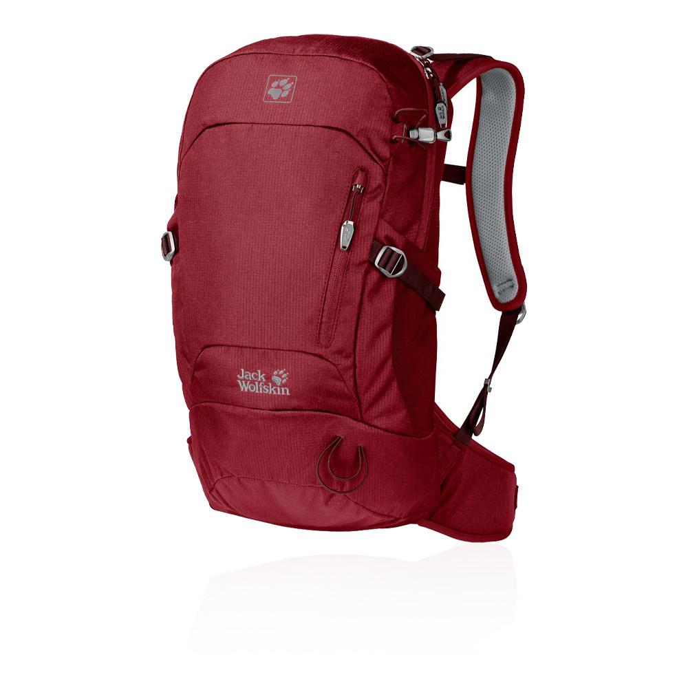 Jack Wolfskin Helix 20 Backpack