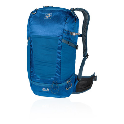 Jack Wolfskin Kingston 22 Backpack