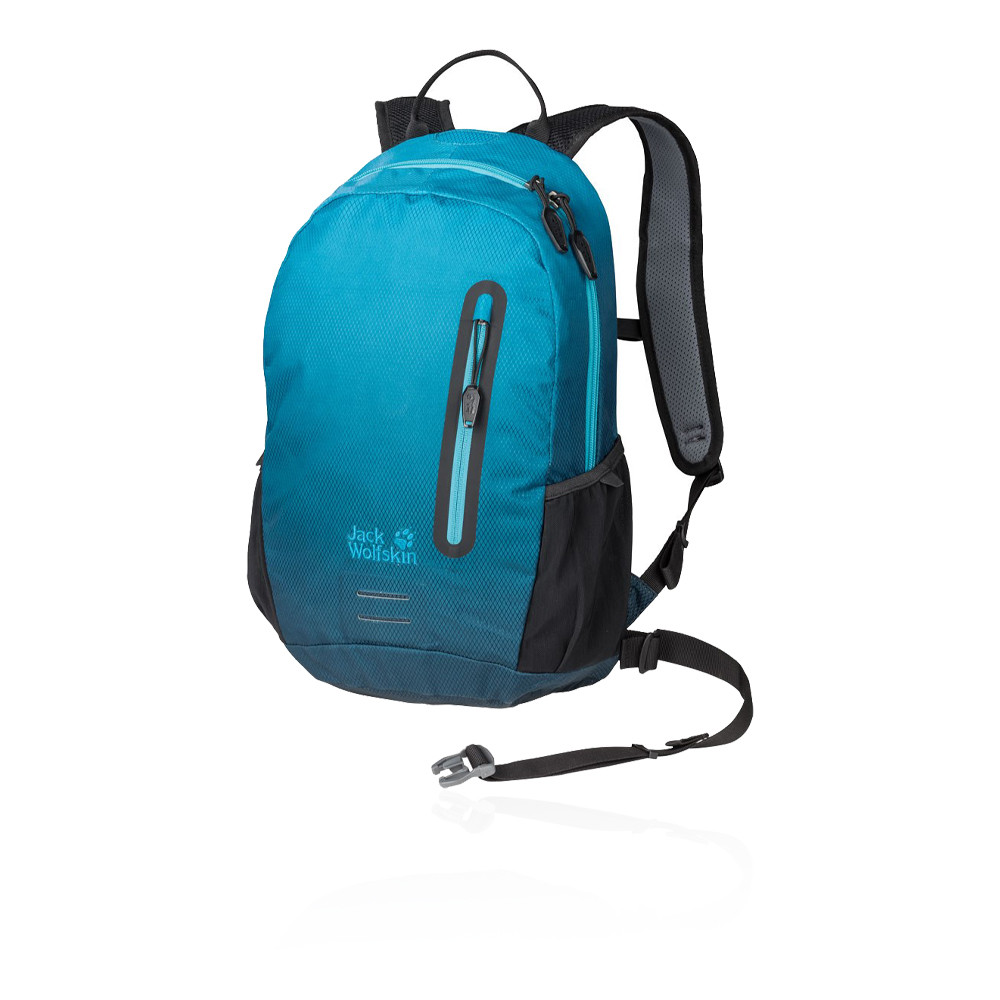 Jack Wolfskin Halo 12 Backpack