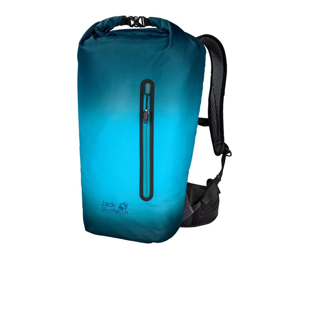 Jack Wolfskin Halo 24 Backpack
