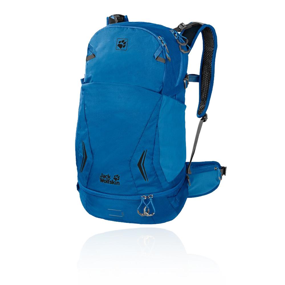 Jack Wolfskin Moab Jam 34 Backpack