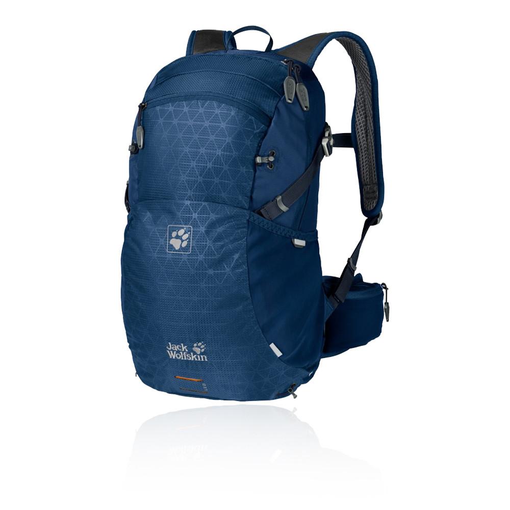 Jack Wolfskin Moab Jam 18 Women's Backpack