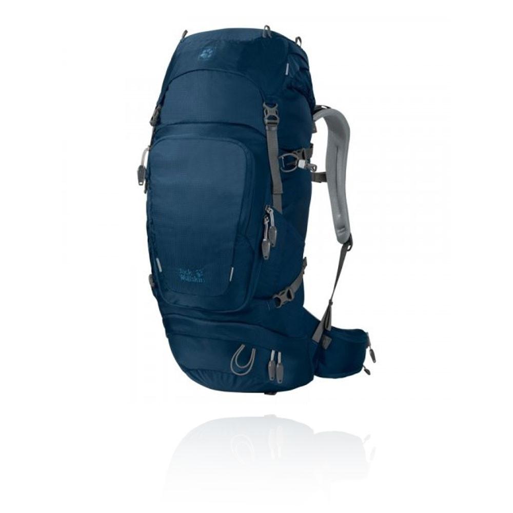 Jack Wolfskin Orbit 32 Backpack