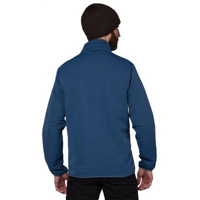 Jack Wolfskin Modesto Jacket
