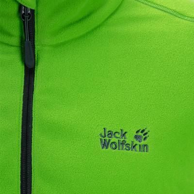 Jack Wolfskin Echo Fleece