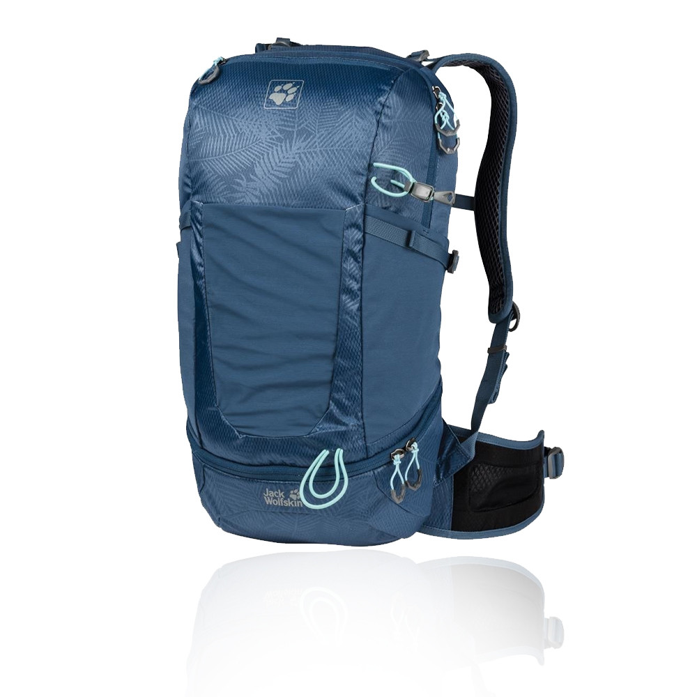 Jack Wolfskin Kingston 22L Backpack