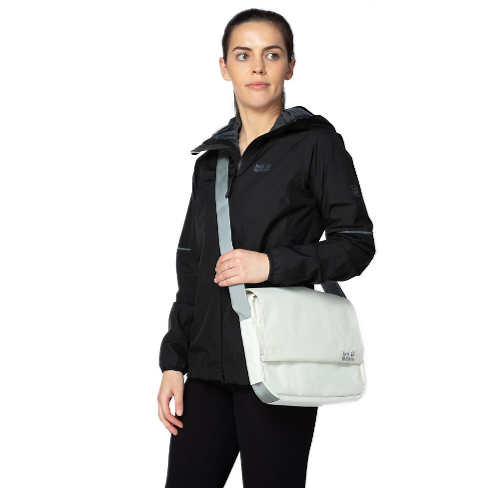 Jack Wolfskin Pam Shoulder Bag