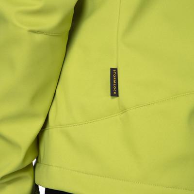 Jack Wolfskin Essential II Softshell per donna giacca