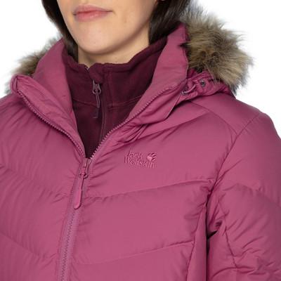 Jack Wolfskin Selenium Bay Women's Jacket