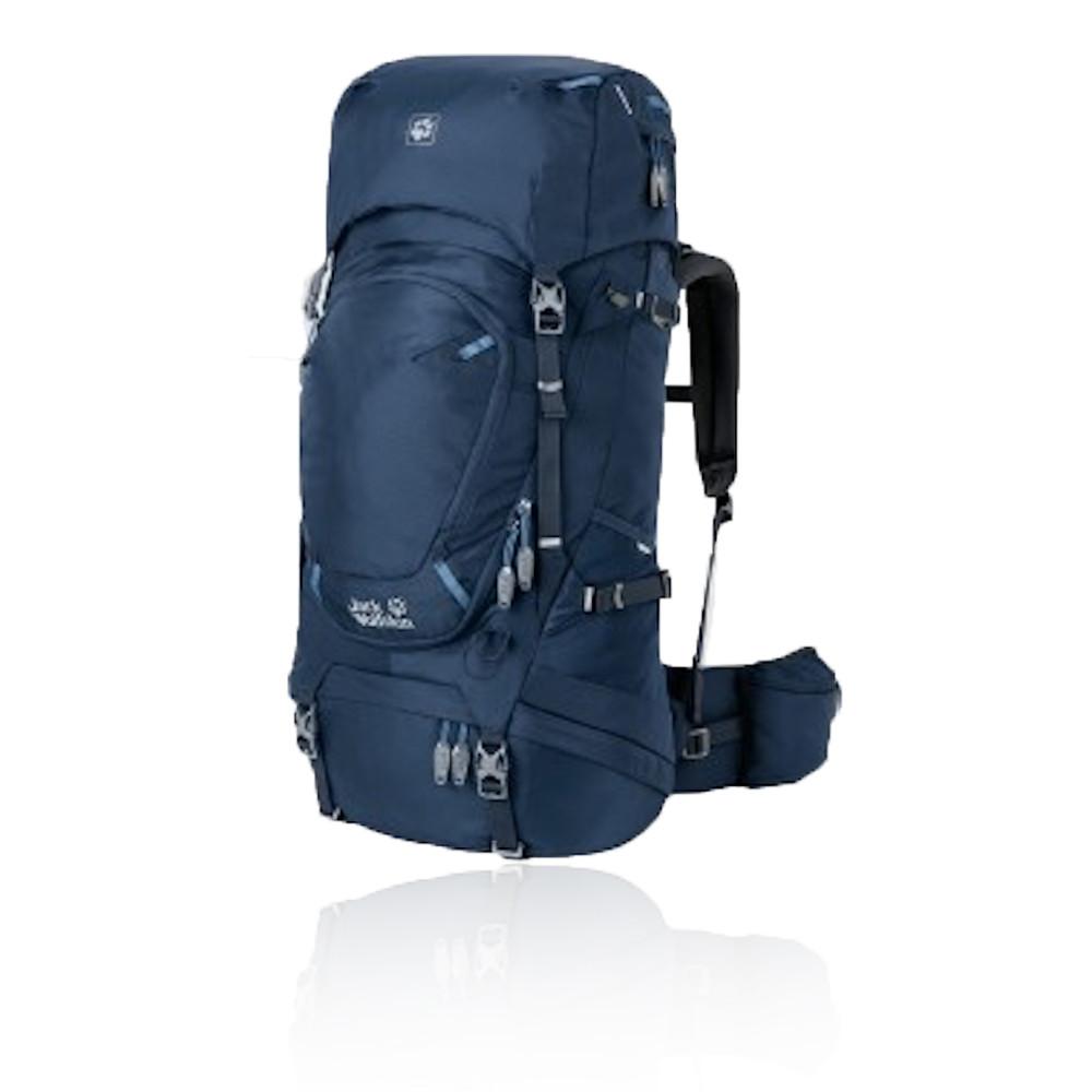 Jack Wolfskin Highland Trail 42 Backpack