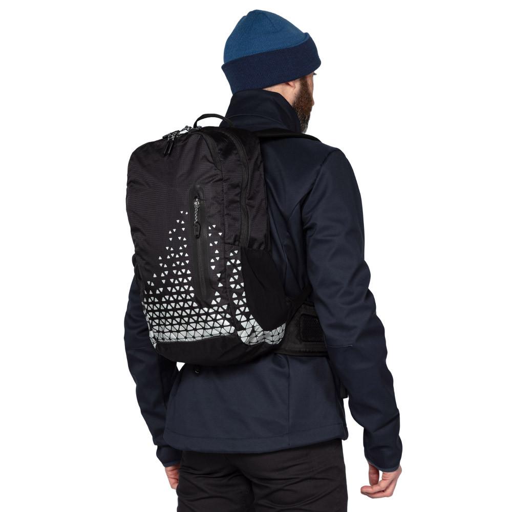 Jack Wolskin Halo 22 Backpack