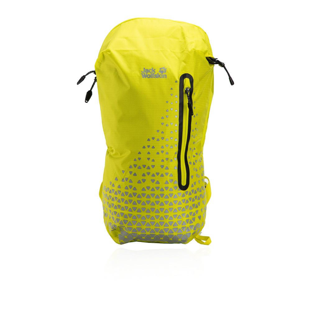 Jack Wolfskin Nighthawk 22 Backpack