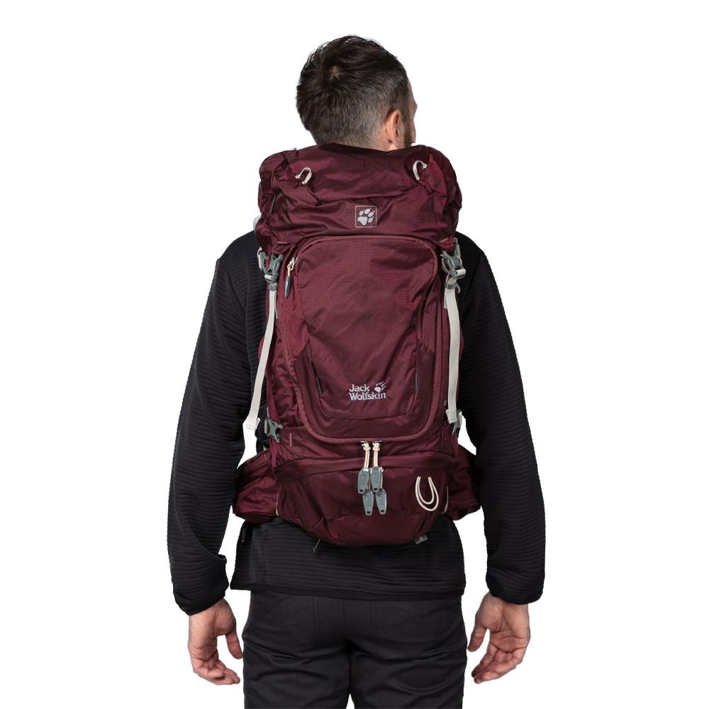 Jack Wolfskin Orbit 36 Backpack