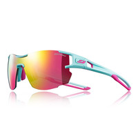 Julbo Aerolite Spectron 3 CF Sunglasses - SS19