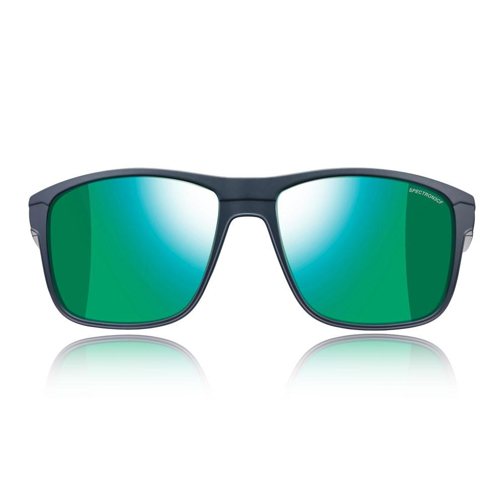 5076b130c6 ... Julbo Renegade Spectron 3 CF Sunglasses - SS19 ...