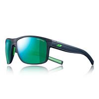 Julbo Renegade Spectron 3 CF Sunglasses - SS19