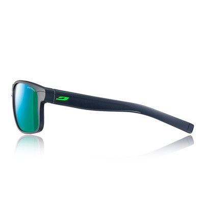 Julbo Renegade Spectron 3 CF Sunglasses - SS20