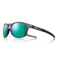 Julbo Resist Spectron 3 CF Women's Sunglasses - AW18