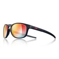 Julbo Resist Zebra Light Fire Women's Sunglasses - AW18