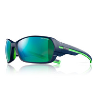 Julbo Dirt 2.0 Spectron 3 CF Sunglasses - AW18
