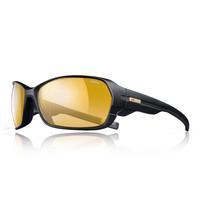 Julbo Dirt 2.0 Zebra Sunglasses - AW18