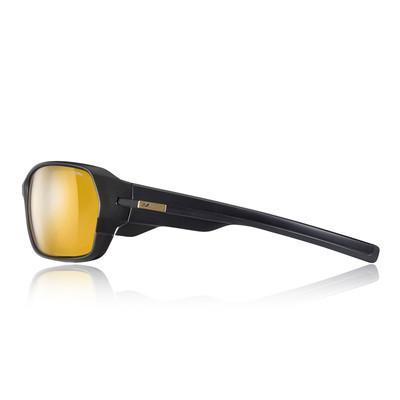 Julbo Dirt 2.0 Zebra gafas de sol