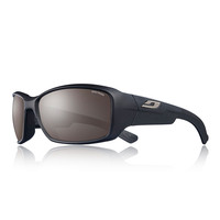 Julbo Whoops Spectron 3 Sunglasses - SS19
